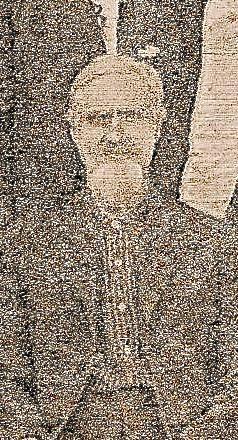 William Howard Meekins