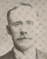 Thomas S. Britton