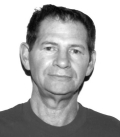 Gary Jacobsen Burbank