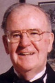 Paul V. Brewster