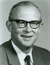 E. Lamar Baker