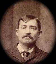 Joseph E Bertiaux