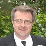 Dr Mark James Airhart
