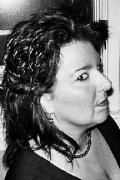 June Reberta <i>Long</i> Carhart