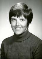 Carolyn Nancy Hoyer