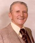 Glenn Gaither Adams