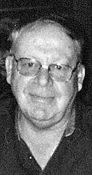 Albert J Schreiber