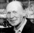 Melford I. Bartell