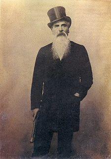 Leandro Nic�foro Alem