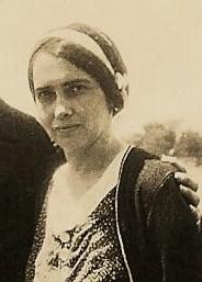 Marie Madelon <i>Wright</i> Ruf