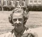 Janet L <i>Schindler</i> Wescott