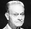 William Stanley Bill Allen
