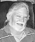 Reagan Arvol Smith