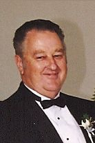 Billy Wilson Varnado