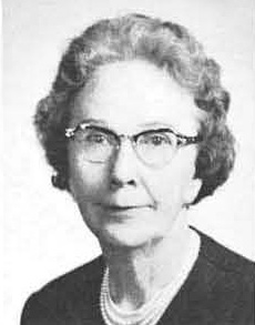 Ellen Edvenia <i>Jeppson</i> Malan