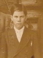 Albert James Chestnut, Sr