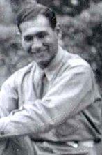 PFC Mario Alessi