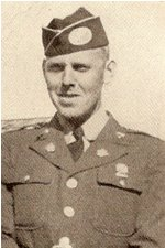 Sgt Russell Lee Dozer