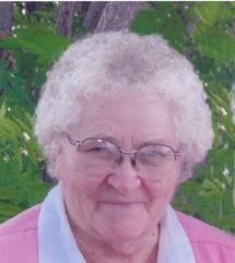 Lola Merle <i>Johnson</i> Davis