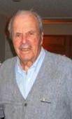 Robert John Bob Schullery