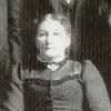 Caroline C. <i>Knutson</i> Anderson