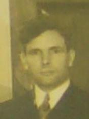 John Martin Costello