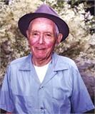 Rufus Kendric Mullikin, Jr