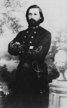 Col Peyton H. Colquitt