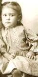 Hattie Jane Barngrover