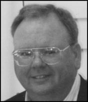 Gary J. Loftus