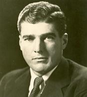 Claude Ignatius Bakewell