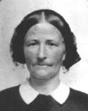 Martha Schofoeld <i>Jessop</i> Bottomley