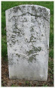 Corp Charles Kreider