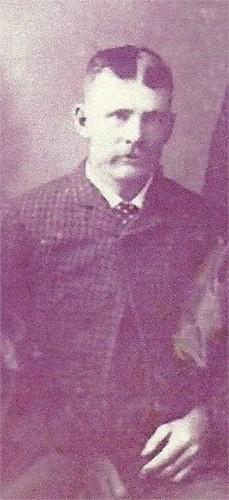 William Newton Knapp