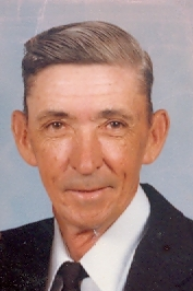 J.S. SLIM Arnold