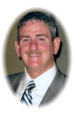 Johnny Reid Wommack