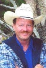 Harold Craig Craig Freeman