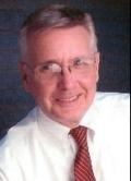 Michael David Alcorn