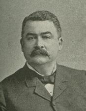 Seth Wallace Cobb