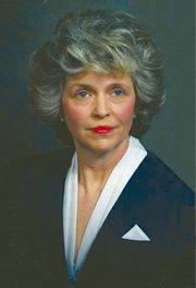 Mildred Kaye <i>Andersen</i> Smith