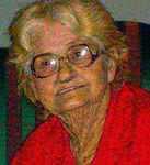 Bertha Lee <i>Clubb</i> Ballard