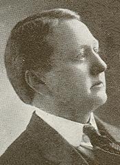 James Sanford Davenport