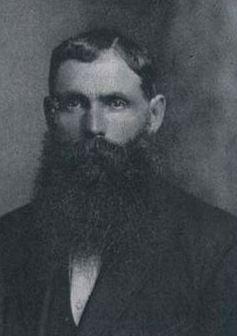 Barnum Alexander Sustare