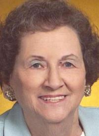 Anna Marie Mom-O Hinerman
