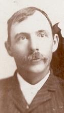Enoch Allen