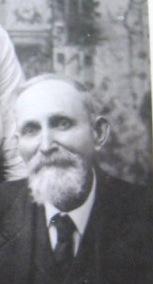 Samuel Pike