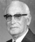 Jacob Isaac, Sr