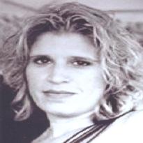 Deana Marie Dena Chojnicki