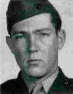 Sgt Jason C Edwards