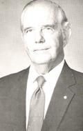 Glenn Howard Adair